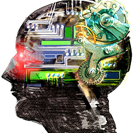 intelligencetransformed