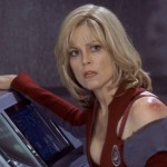 sigourney weaver in galaxy quest 22jsrpages