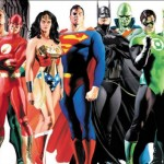 justice-league1
