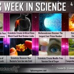 thisweekinscience