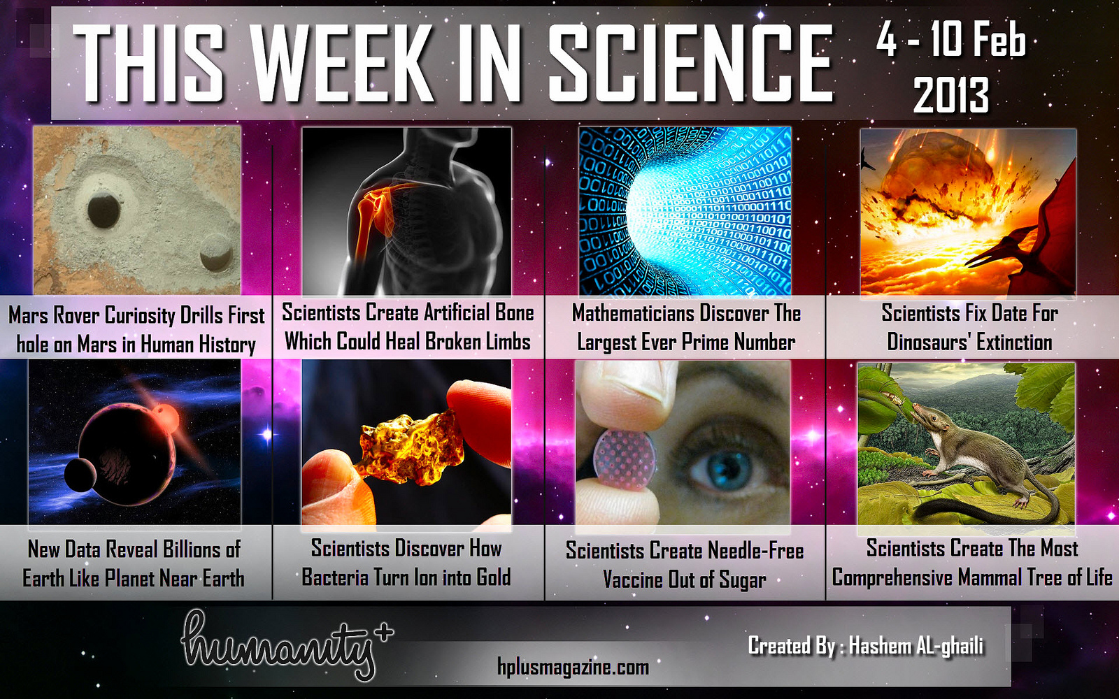 thisweekinscience