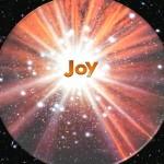 joyexplosion