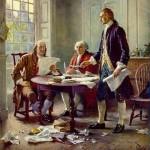 declarationofindependence