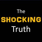 theshockingtruth