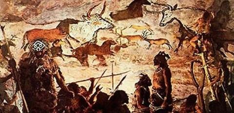 caveart
