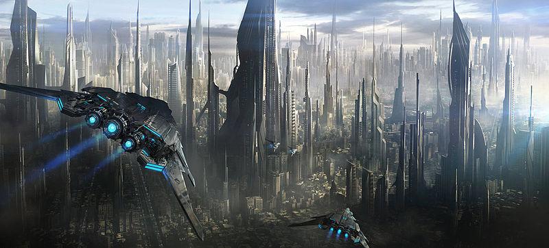 Depiction_of_a_futuristic_city