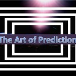artofprediction