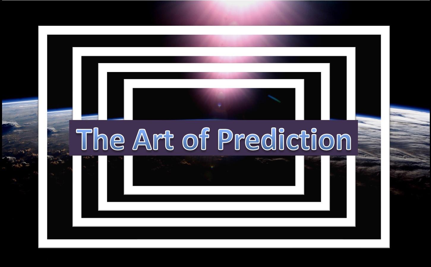 artofprediction