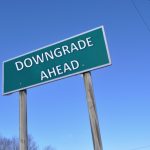 downgrade2