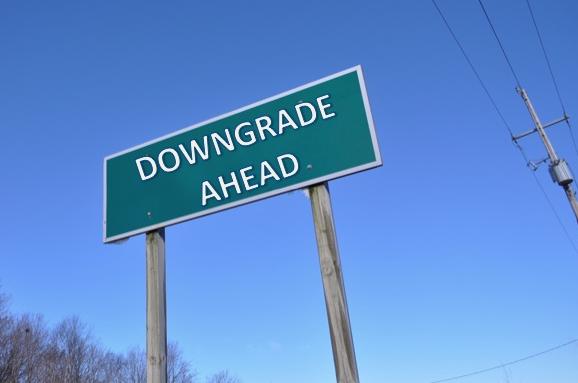 downgrade2