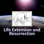 Life_extension_and_resurrection
