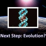 Next_Step_Evolution