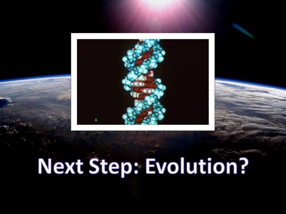 Next_Step_Evolution