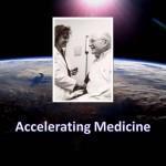 acceleratingmedicine