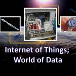 internetofthingsworldofdata