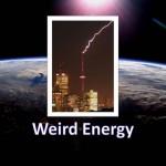 weird_energy