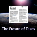 futureoftaxes