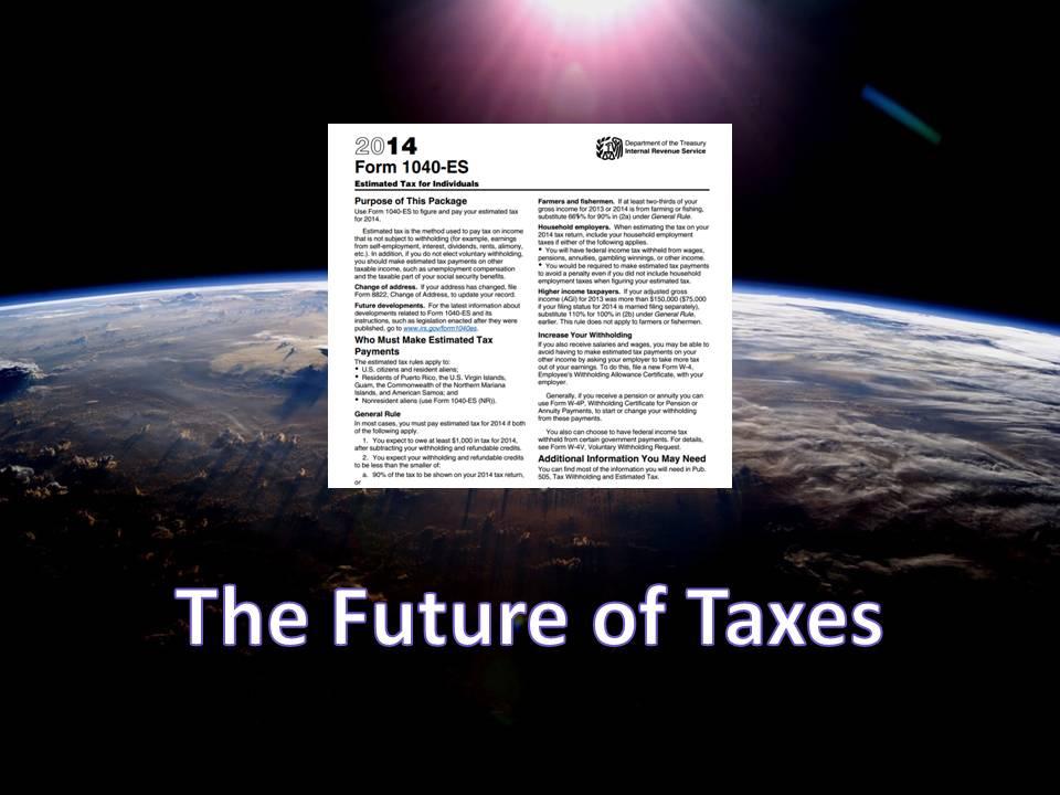 futureoftaxes
