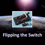 FlippingtheSwitch