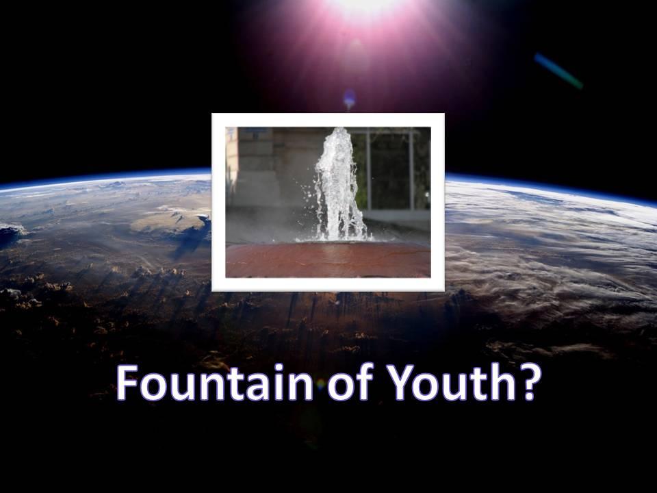 FountainofYouth