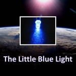 LittleBlueLight