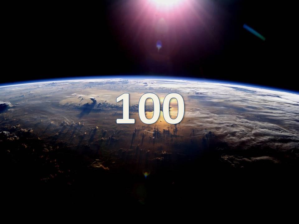 WT100