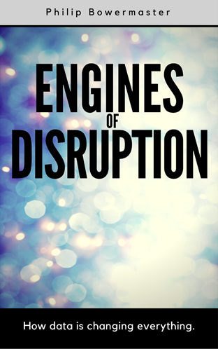 EnginesofDisruption
