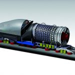 Project_Hyperloop