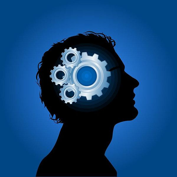 ThinkingTransformed