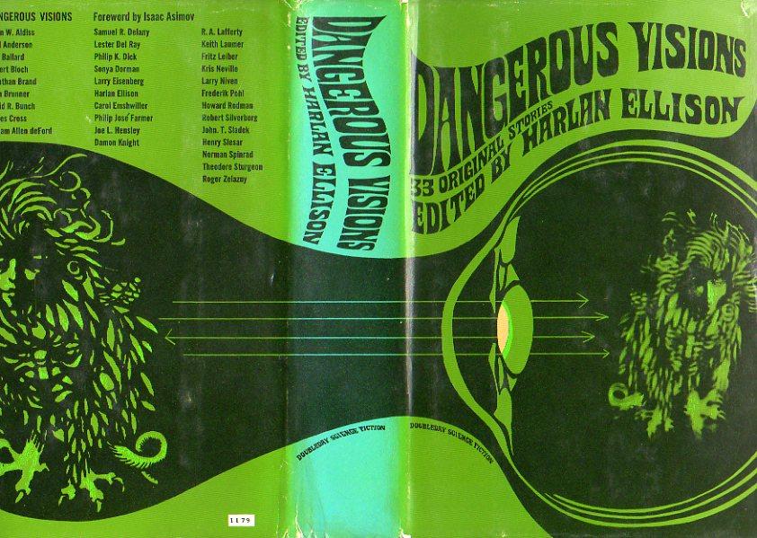 dangerousvisions