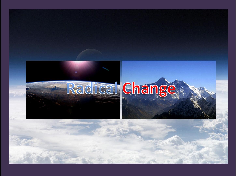 radicalchange