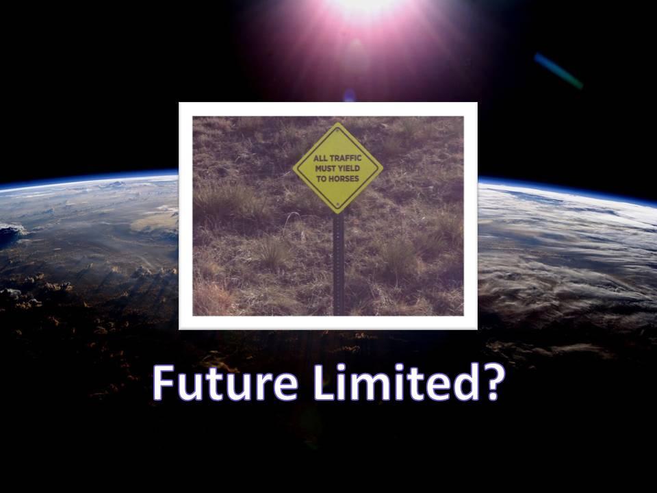 FutureLimited
