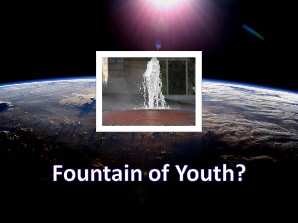 FountainofYouth